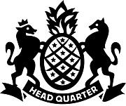 HEAD QUARTER