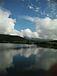 田貫湖のバス釣り