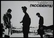 アクシデンツ THE ACCIDENTS