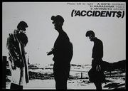 �������ǥ�ġ�THE ACCIDENTS