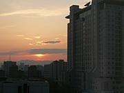 北京師範大学日本人会