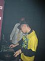 DJ MoB