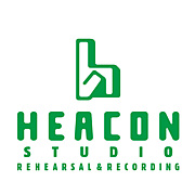 HEACONスタジオ