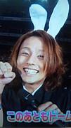 年男2011@藤ヶ谷太輔