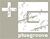 plusgroove