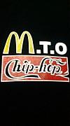 """株式会社""""M.T.O"""""""