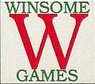 WINSOME GAMES