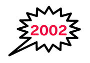 �� 2002 ��