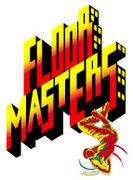 FLOOR MASTERS