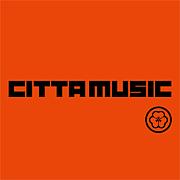 Citta Music