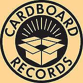 Cardboard Records
