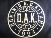 D.A.K (DOMINIO A.C. KITAMI)