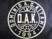 D.A.K��(DOMINIO A.C. KITAMI)