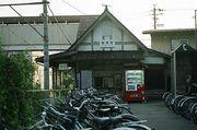 2002年度吉田高校入学 元1組