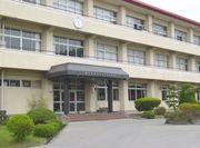 岩手県立久慈商業高校