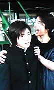 【*上田×勝己*に萌える会】