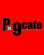 p9cafe  club