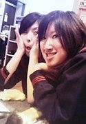 ♪.ホボD-GIRLS