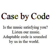 Case by Code