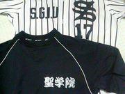 聖学院大学 軟式野球部