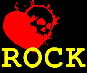 RockInside 〜Live&Drunk&Rock〜