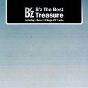B'z BESTアルバムをつくろう