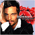 BOSSON