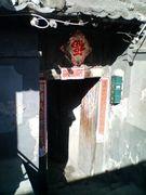 ニーハオ上海 (中国語教室)