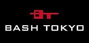 BASH TOKYO