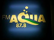 FM AQUA