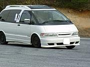 ★MORe Racing★