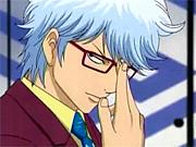坂田弁護士