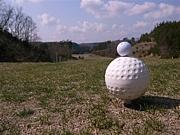 秋田でエンジョイゴルフの会