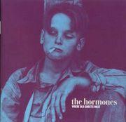 The Hormones