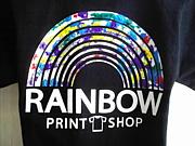 RAINBOW PRINT SHOP