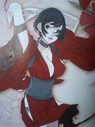 紅忍〜血河の舞〜