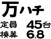 万8鉄道研究会