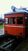 鉄道百景にっぽん鉄道写真の旅