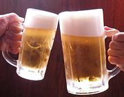 週末限定静岡西部飲み会サークル