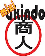 mixi 商人(仕入れ)
