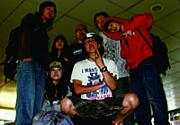 ハコノリ~85 riders~