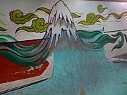 【TMP SB-concrete skater】