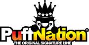 Puff Nation (パフネーション)