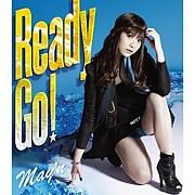 Ready Go! /May'n