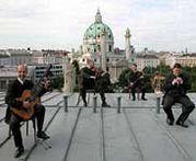 ウィーンのオーケストラ大好き!!
