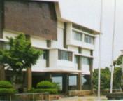 長崎県五島市立富江中学校
