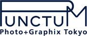 PUNCTUM Photo+Graphix Tokyo