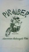 PIRAIBER MC FRIENDS