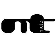 mute @trigram