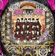 ぱちんこ AKB48